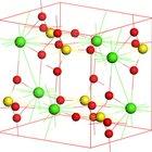 ¿Qué son los isómeros R y S?