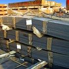 Las especificaciones del acero ASTM A-27 Grado 60-30