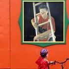 Ideas para manualidades de niños con un tema de circo