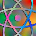 Niveles de energía en la tabla periódica