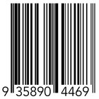 How to Create Your Own Ean Bar Code