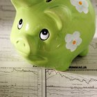 The Disadvantages of Piggy Banks