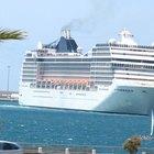 Consejos de llegada de crucero para el puerto de Miami