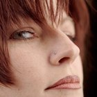 Piercing Ideas for Respectable Women