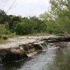 Great Falls, VA: Actividades de verano para niños