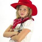 Pasos de la coreografía en línea de la canción de música country