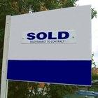 ¿Cuánto tiempo tienes para desalojar después de una ejecución hipotecaria?