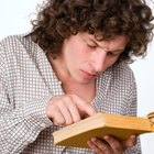 Cómo estudiar a último momento para los exámenes