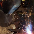 How to Finance a Welding Machine