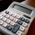 How to Calculate Average Accounts Receivable