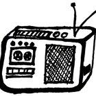 Guía para iniciar una estación de radio