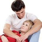 Beneficios del fenogreco para los hombres