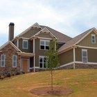 Cómo calcular los costos de cierre en una hipoteca de tasa fija