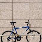 Cómo escoger una bicicleta para mujeres