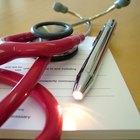 Requerimientos de admisión para la Escuela de Medicina de Harvard