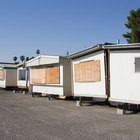 How to Insure a Manufactured Home