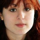 ¿Qué efectos tiene el estrógeno en una adolescente?