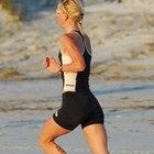 Cómo superar la ansiedad al correr