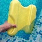 Pros y contras de los ejercicios aeróbicos acuáticos