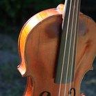¿Qué instrumentos se usan en la música folk?