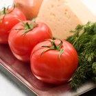 Dieta para la hipoglucemia sin diabetes