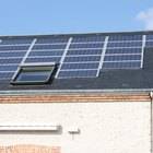 Government Incentives for Solar Panels