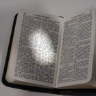 Cómo enseñar a un grupo de jóvenes los libros de la Biblia