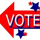 Ideas para carteles electorales en la escuela