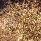 ¿Cuáles son los pros y los contras de la prohibición de fuegos artificiales?