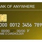 Cómo funciona el robo de información de las tarjetas de débito
