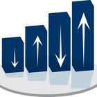 ¿Qué es un reporte de análisis de venta?