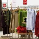 Definición del departamento de compras en una empresa