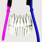 ¿Cómo quitan las muelas de juicio los odontólogos?
