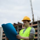 The Average Salary of a Construction Engineer