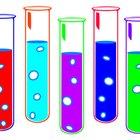 Propósito de la lisis celular
