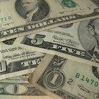 Cuál es el significado de dinero convertible, dinero inconvertible y dinero representativo