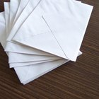 How to Create Bulk Mailing Permit Stamps