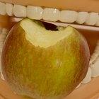 ¿Cuáles son los tratamientos para la inflamación de las encías dolorosas?