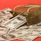 ¿Qué es el endeudamiento neto en la declaración de flujo de efectivo?