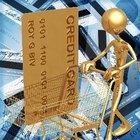 ¿Cuanto tiempo debe un negocio guardar los recibos de tarjetas de crédito?