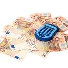 ¿Cuál es la manera más segura de invertir tu dinero?