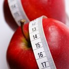 Plan de comidas para personas resistentes a la insulina