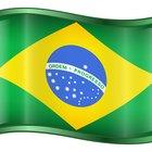Ideas para una fiesta temática brasileña