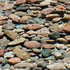 Consejos para pulir rocas