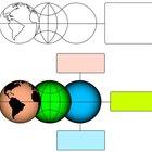 ¿Qué es una adaptación estructural?