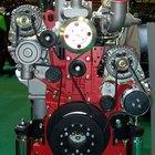 Tipos de válvulas de aire