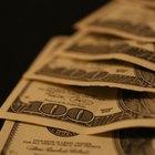 Cómo encontrar la mejor tasa de interés para los préstamos personales