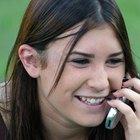 Cómo llamar a un teléfono celular de México