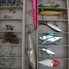 Las mejores herramientas para pescar
