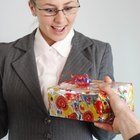 Ideas para premios divertidos en la empresa